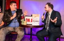 Dale Talks with Mehran Khaghani